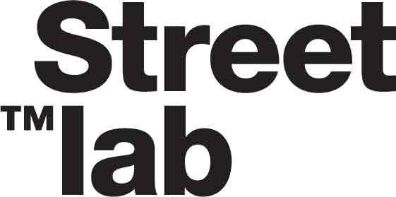 Streetlab.nu