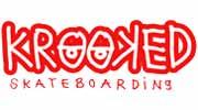 Krooked Skateboards
